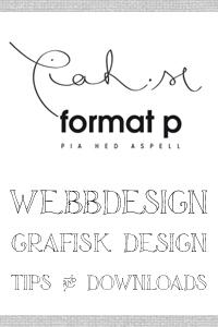 Format P