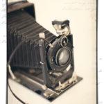 Fotografisk historia