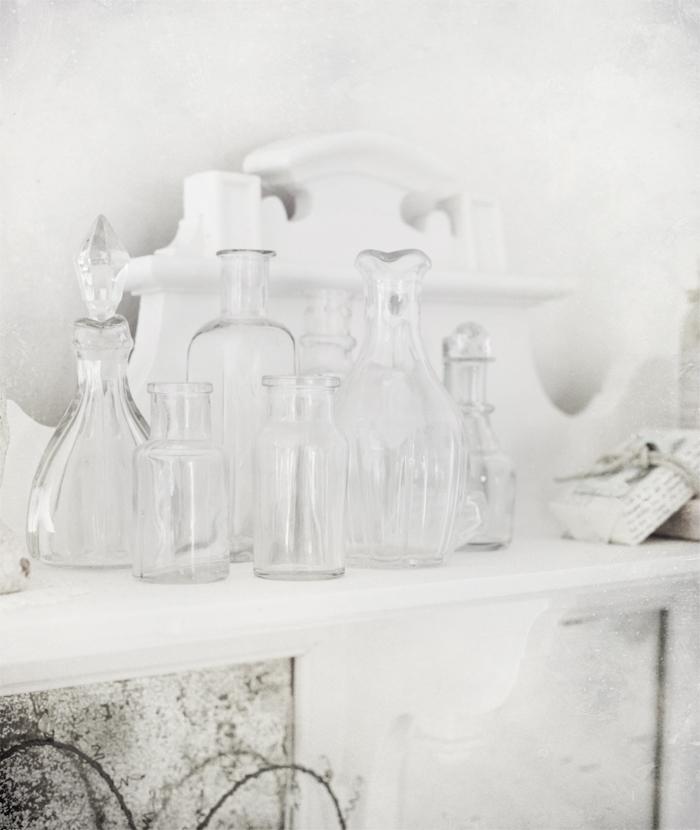 Glassbottles