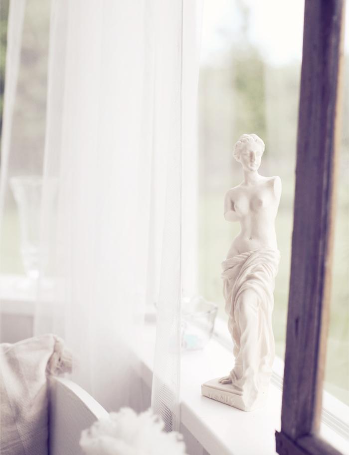 Verandafönster