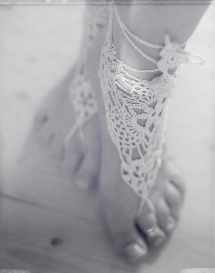 BarefootSandals_2