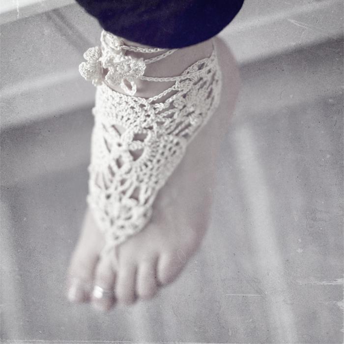 BarefootSandals_3
