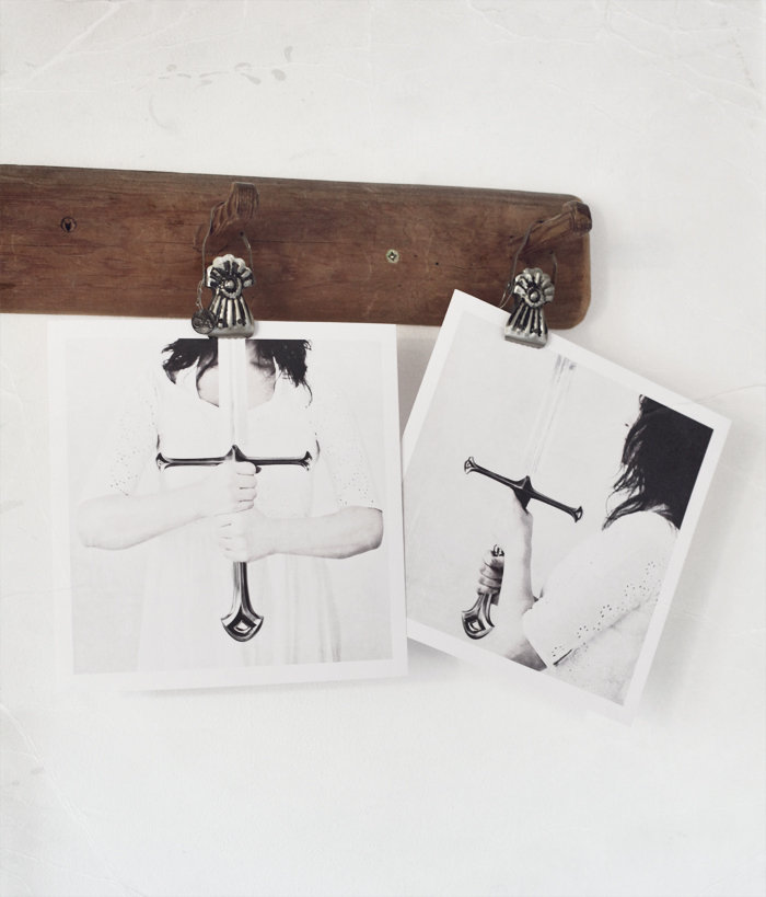 Prints by Pia Hed Aspell