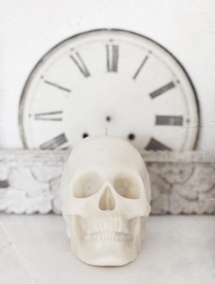 SkullCandle