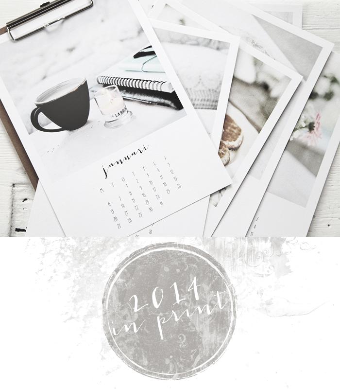 Kalender_svit