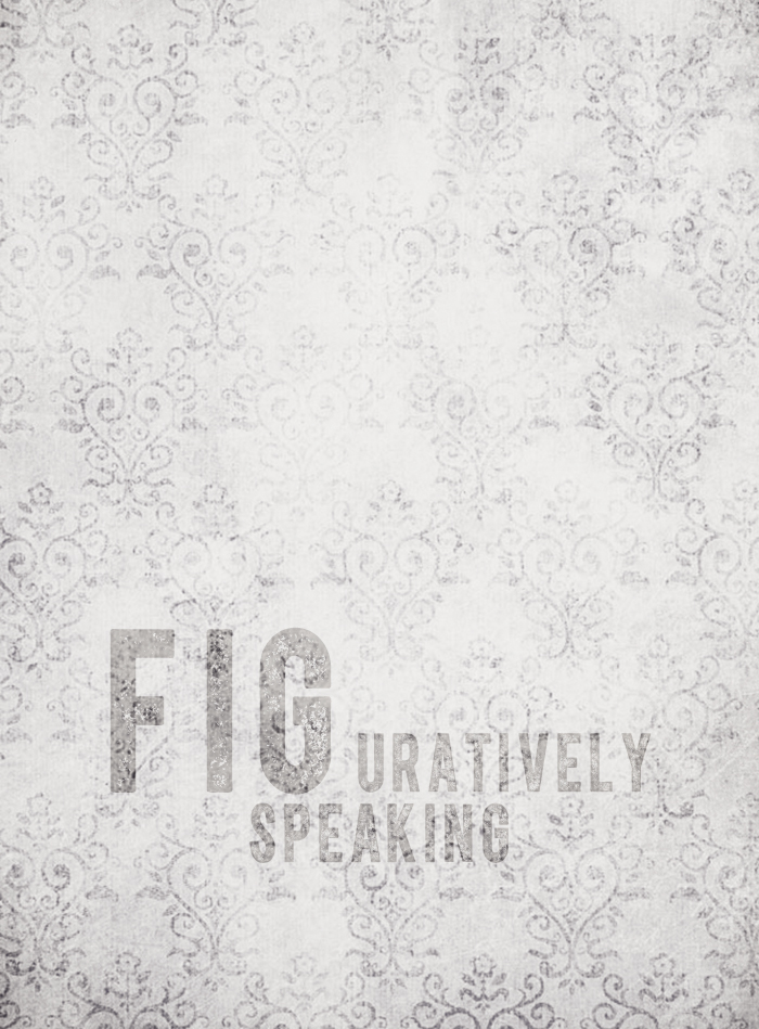 figuratively_speaking