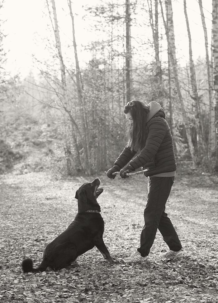 puppi_thomson_3_bw_700