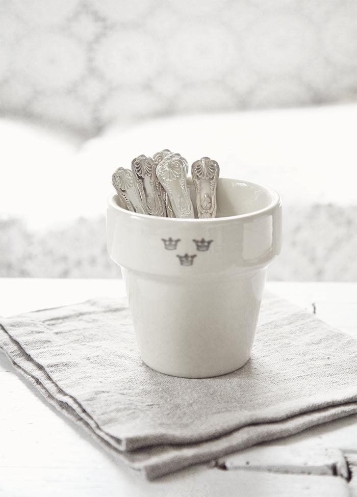 silverspoons_1