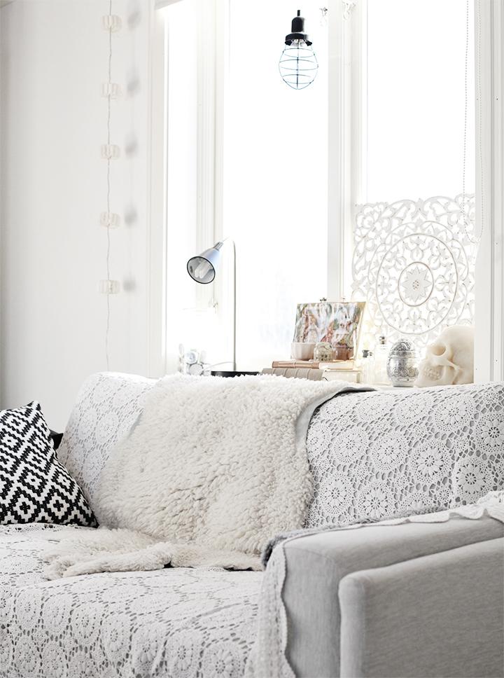 studio_soffa