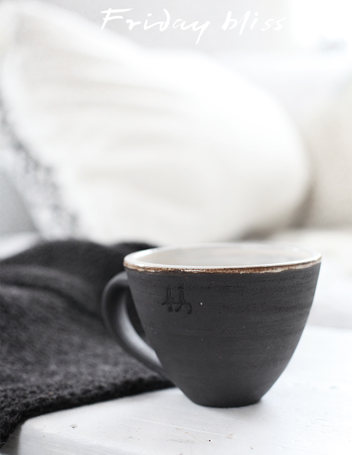 cup_tea