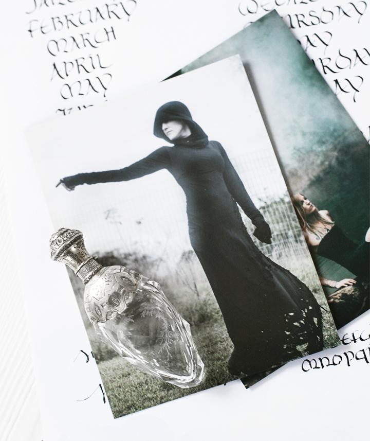perfume_bottle_1