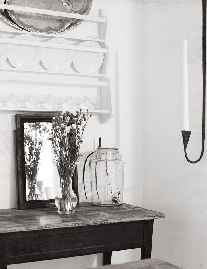 diningroom_sideboard