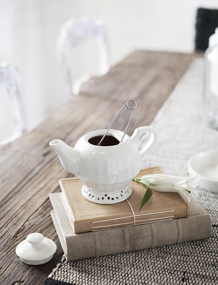 teapot_1