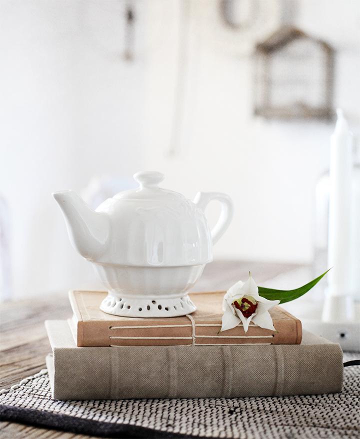 teapot_2