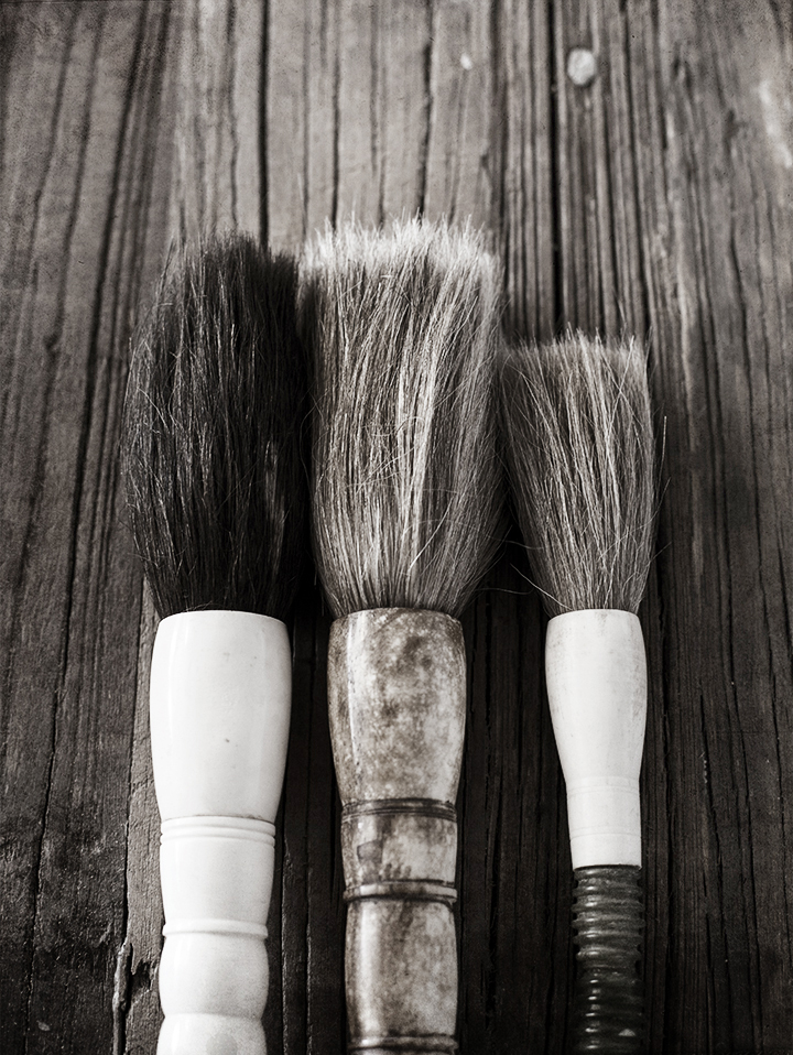 chinese_brushes_1