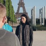 Un peu de Paris – Part one