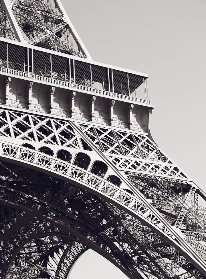 paris_14