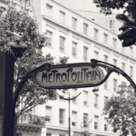 Un peu de Paris – Part two