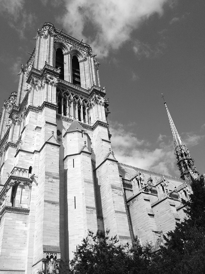 paris_36c