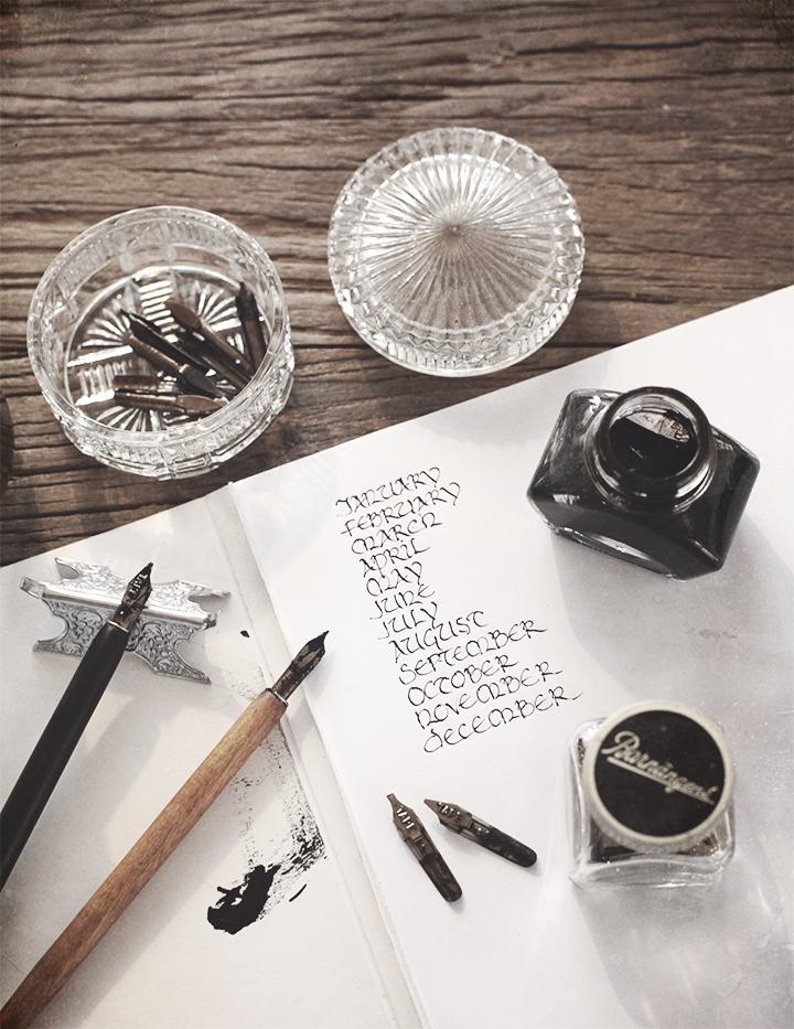 calligraphy_set_01