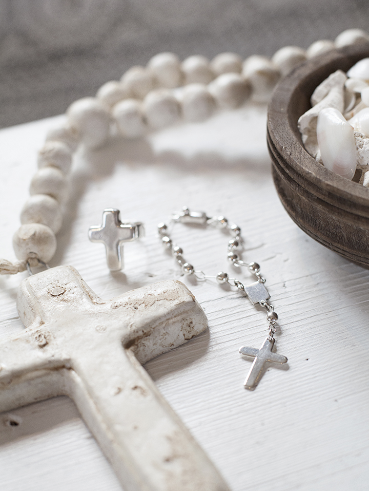 oversized_rosary