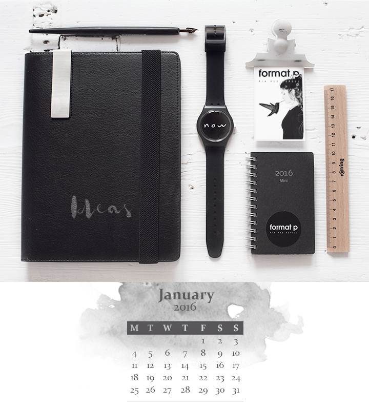 flatlay_office