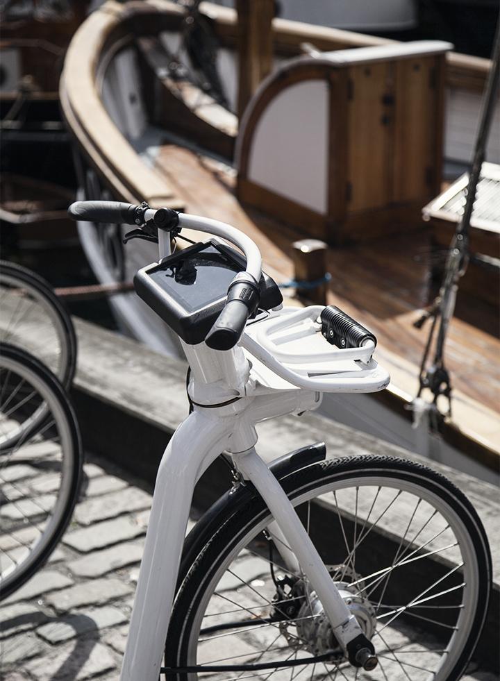 bike_nyhavn