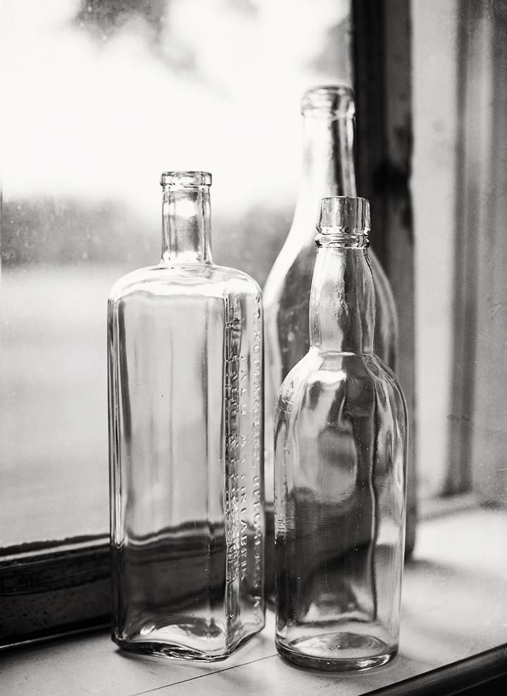 bottles_160703