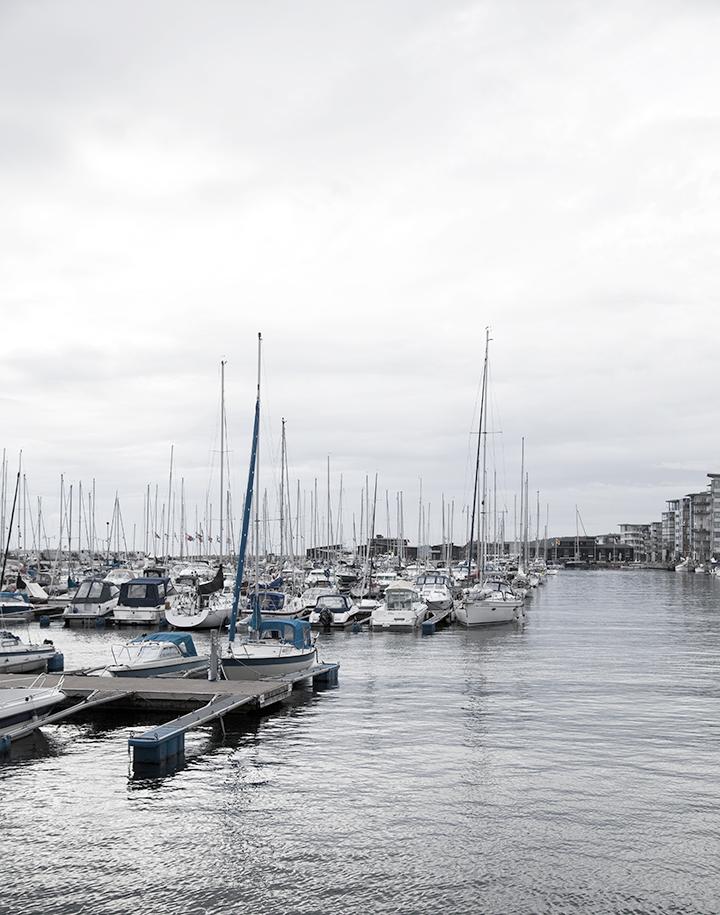 harbour_helsingborg