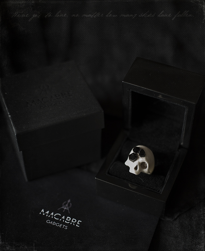 macabre_gadget_5