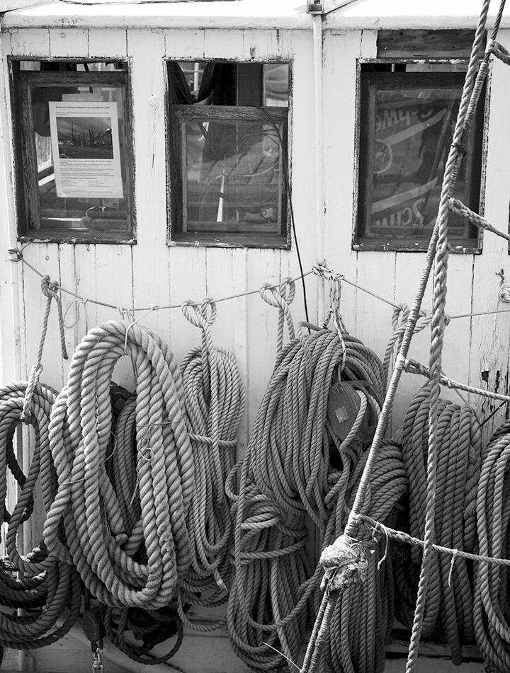 ropes_nyhavn