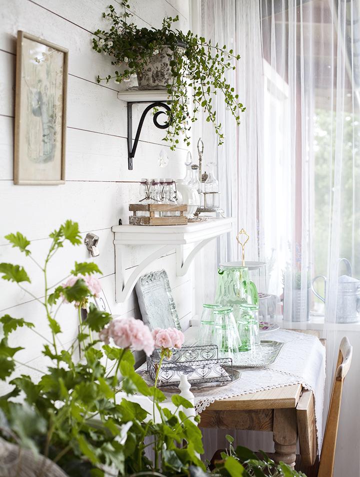 veranda_160703