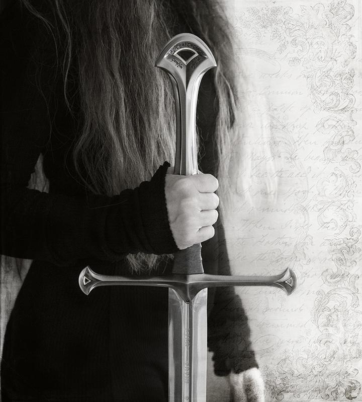swordswoman_ver3_720