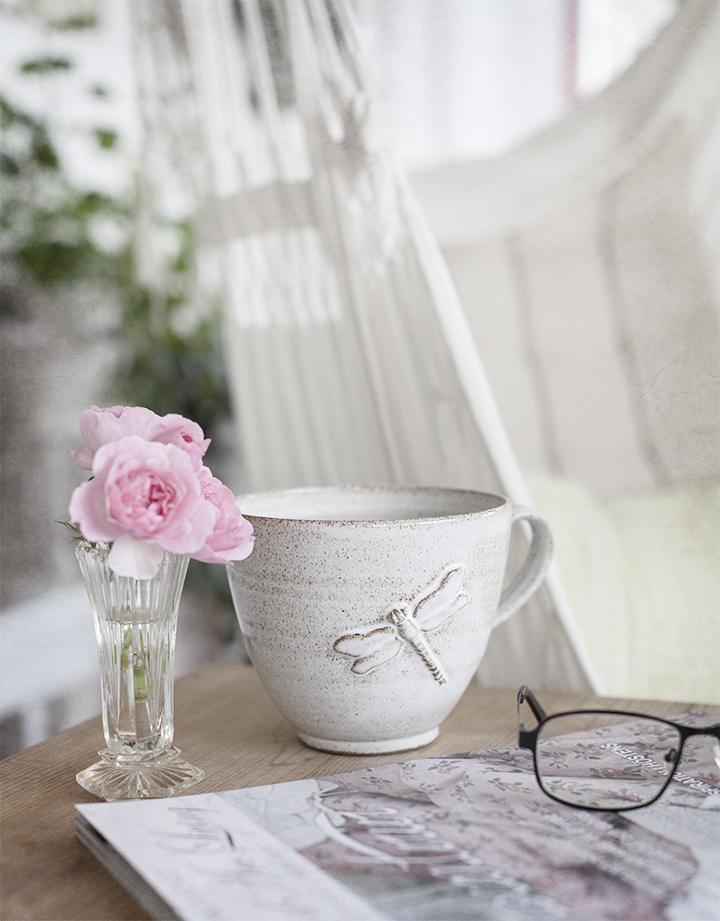 teatime_veranda