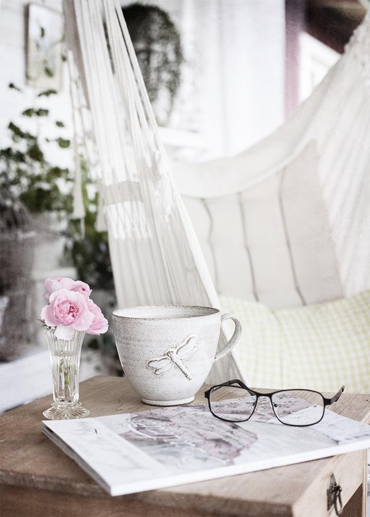 teatime_veranda_2