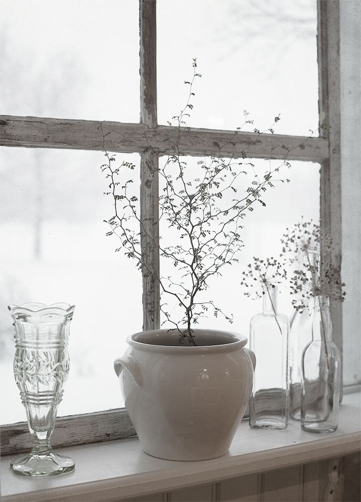 kitchen_window_161209