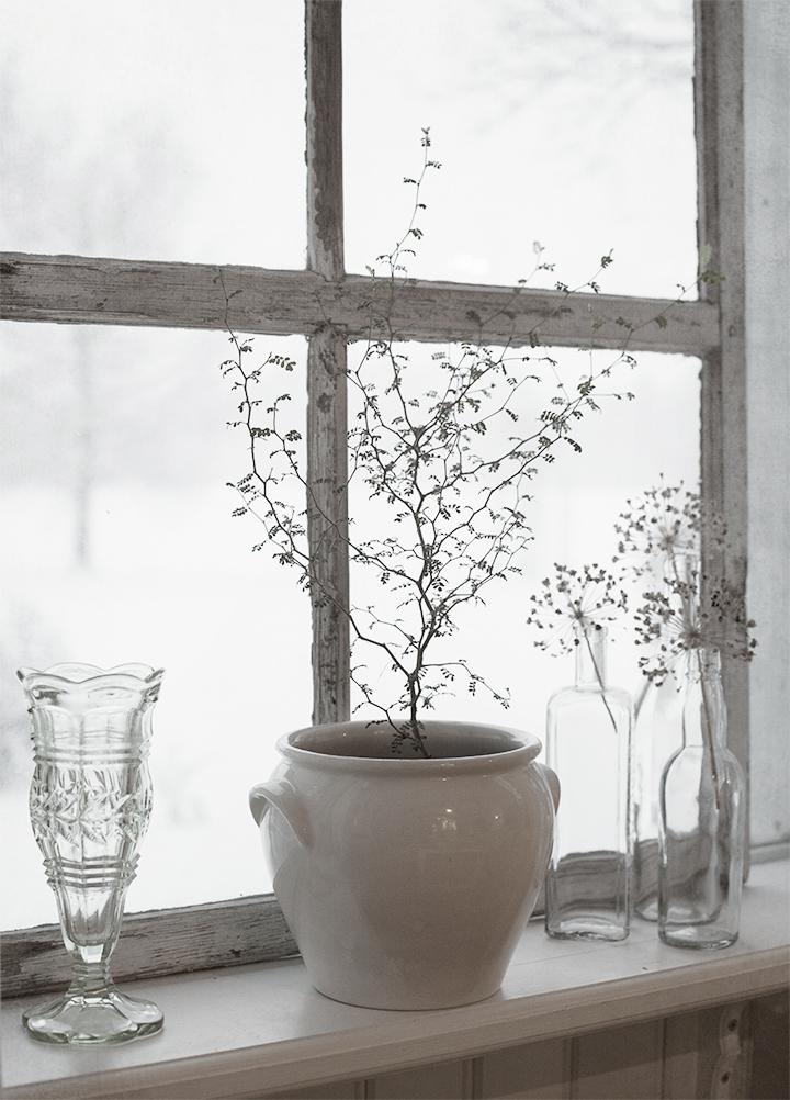 kitchen_window_161209