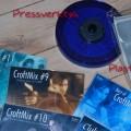 cd-etiketter