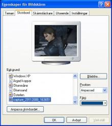printscreen2