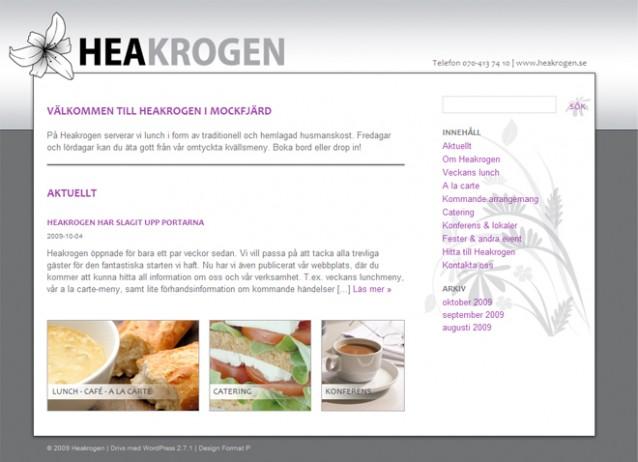 heakkrogen_webb