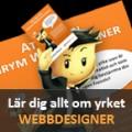 bliwebbdesigner2