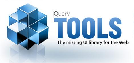 jquery_tools