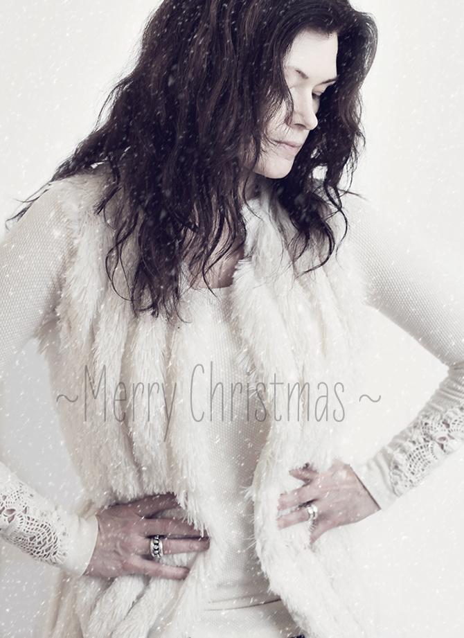 white_furr_snowy_clr